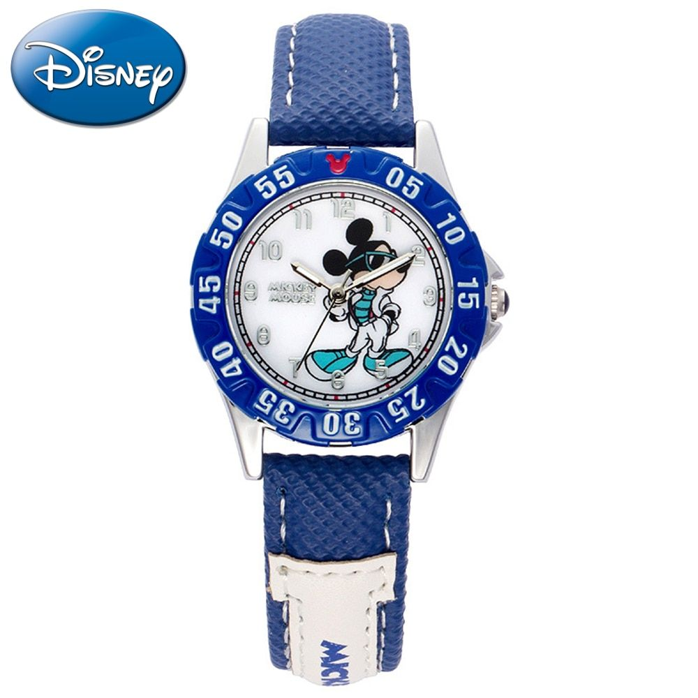 Watches Cartoon Football Basketball Watch Kids Tennis Racket Fashion Children Watch For Girls Boys Students Clock Quartz Wrist Watches