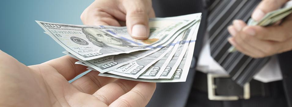 Fast payday loans lake city fl image 2