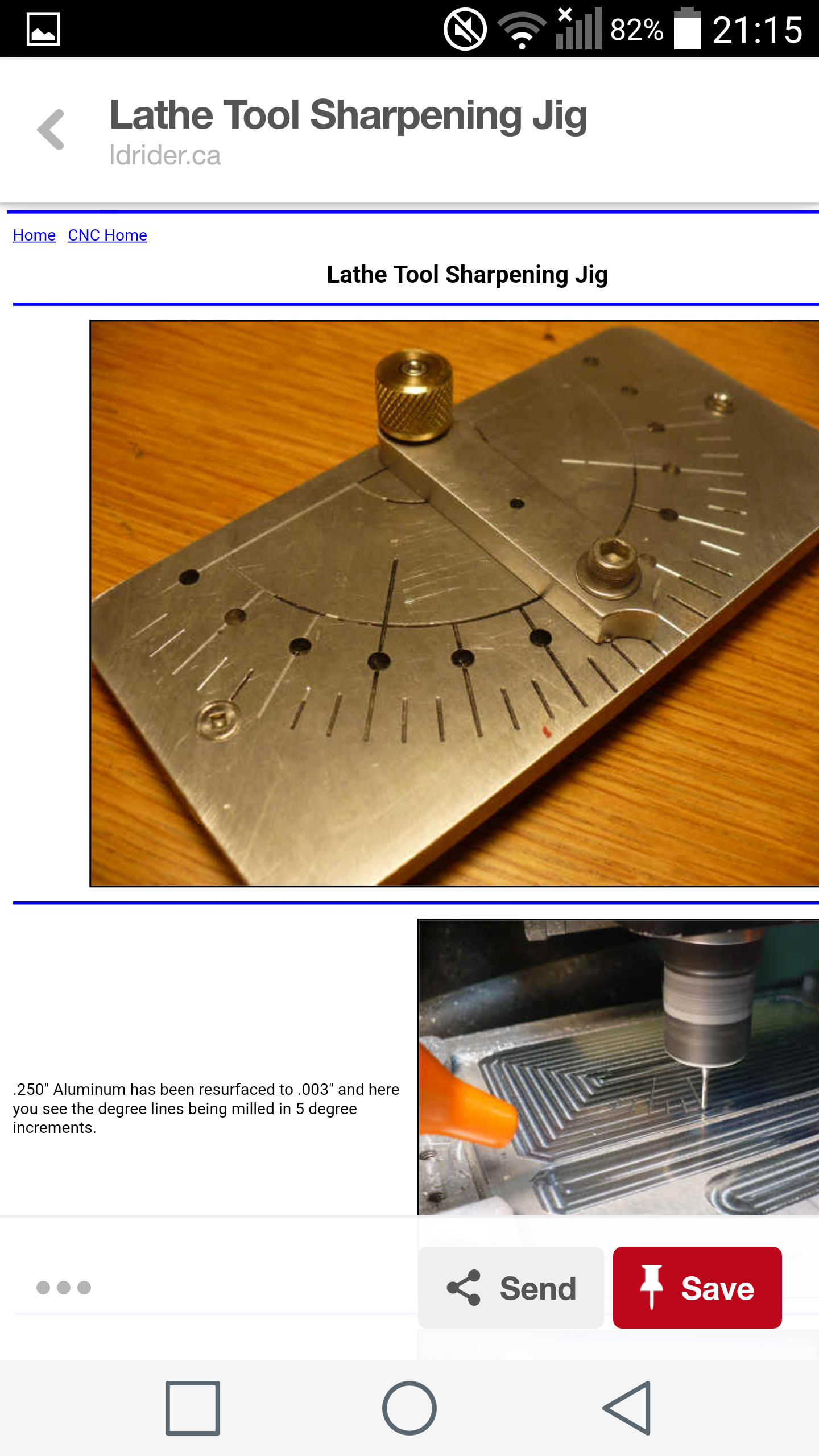 Pin By Tsur On Machining Lathe Tools Tools Jig