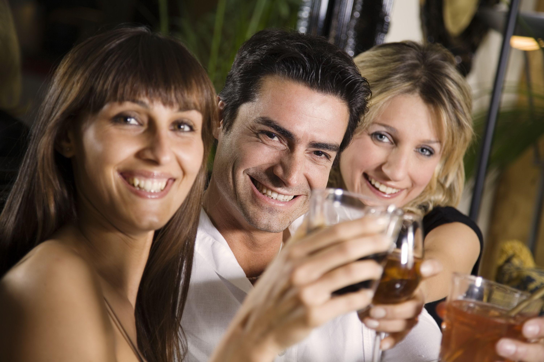 Authentieke Indiase dating sites