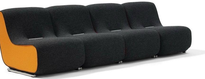 1-functional-modular-furniture-ally