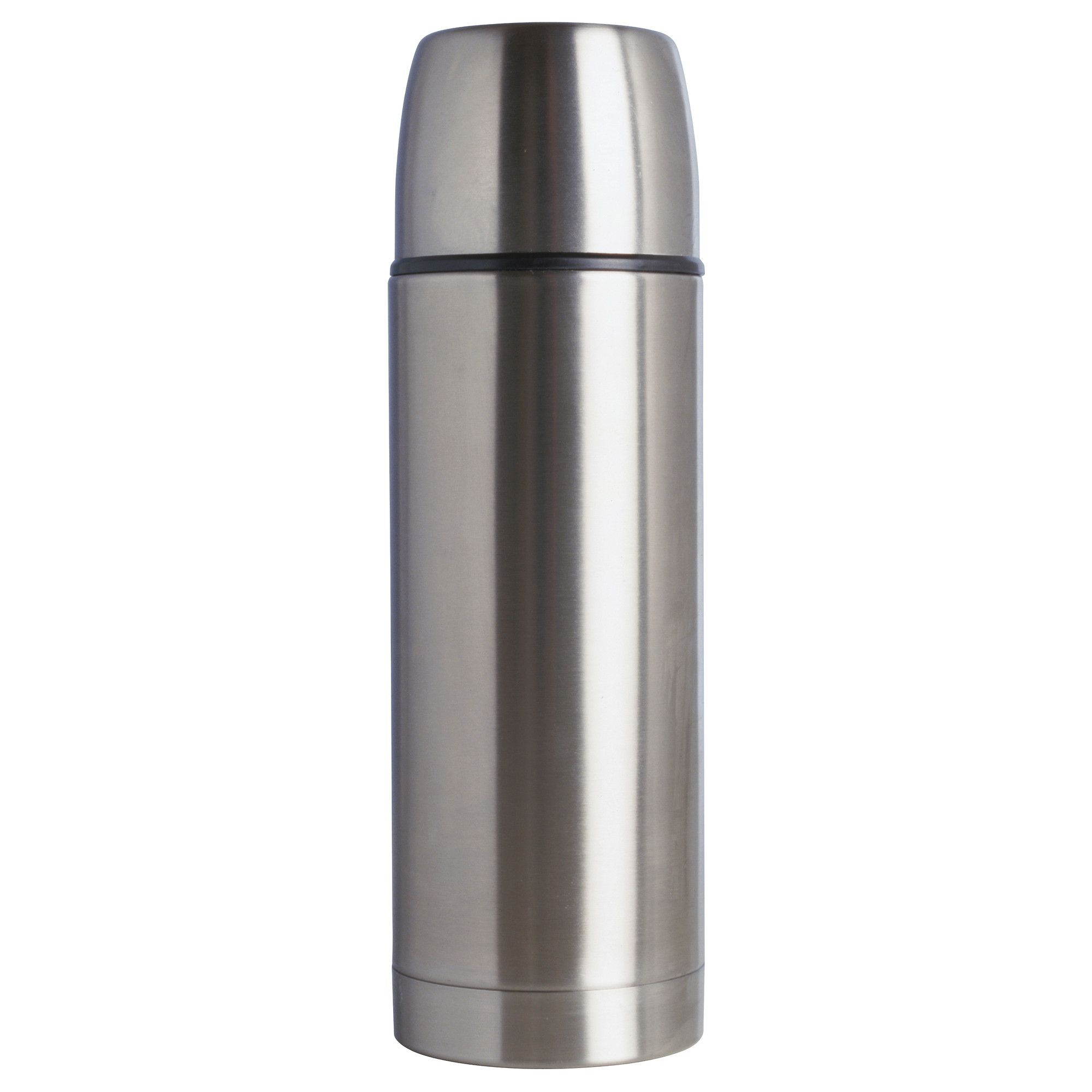 US Furniture and Home Furnishings Vacuum flask, Flask