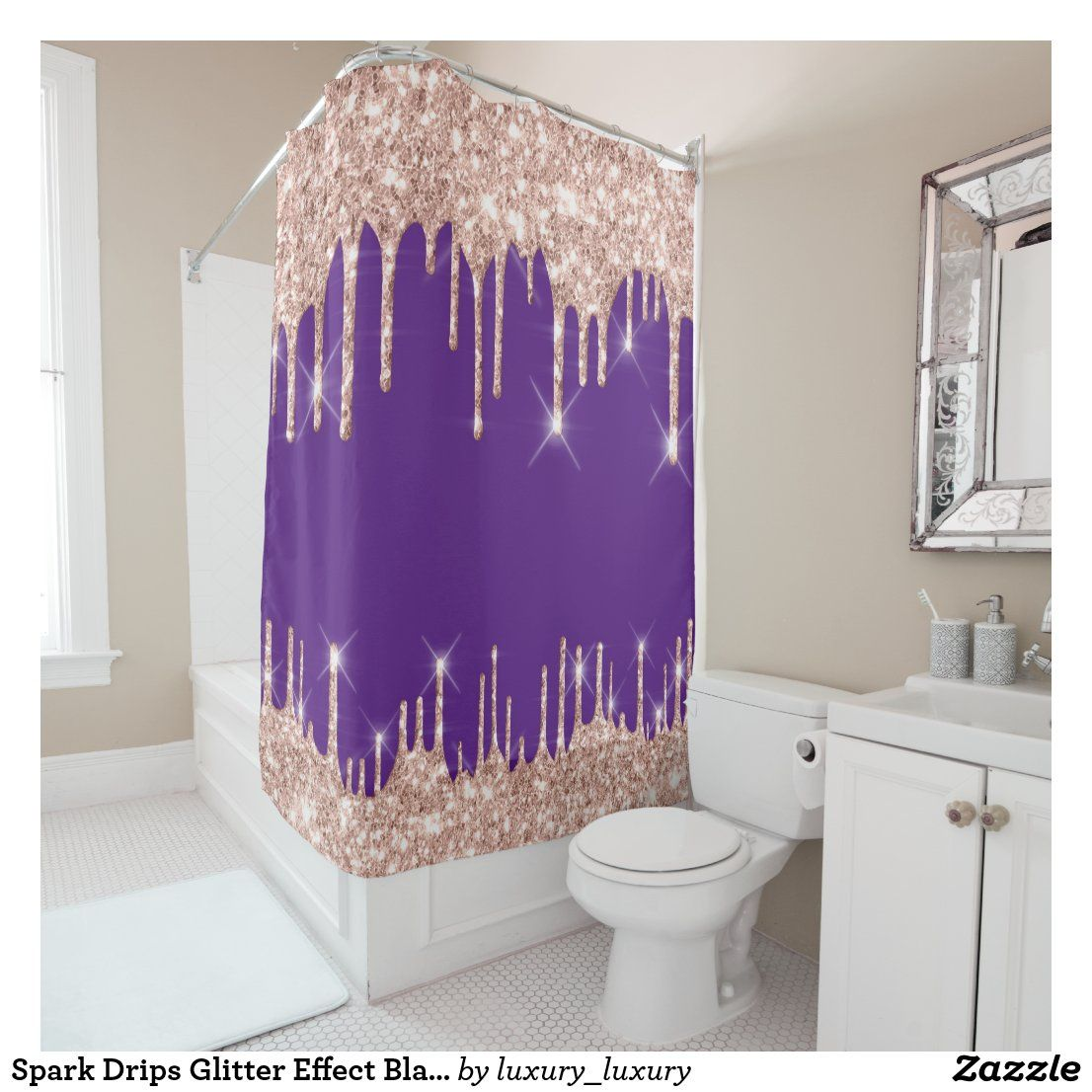 Pin On About Purple Design Decor Invitations Events Gifts