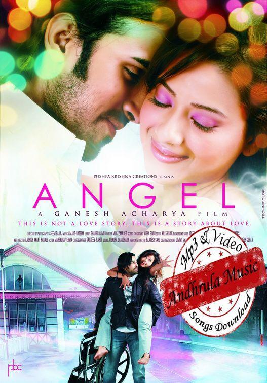 Bollywood sexiest movie list 2011