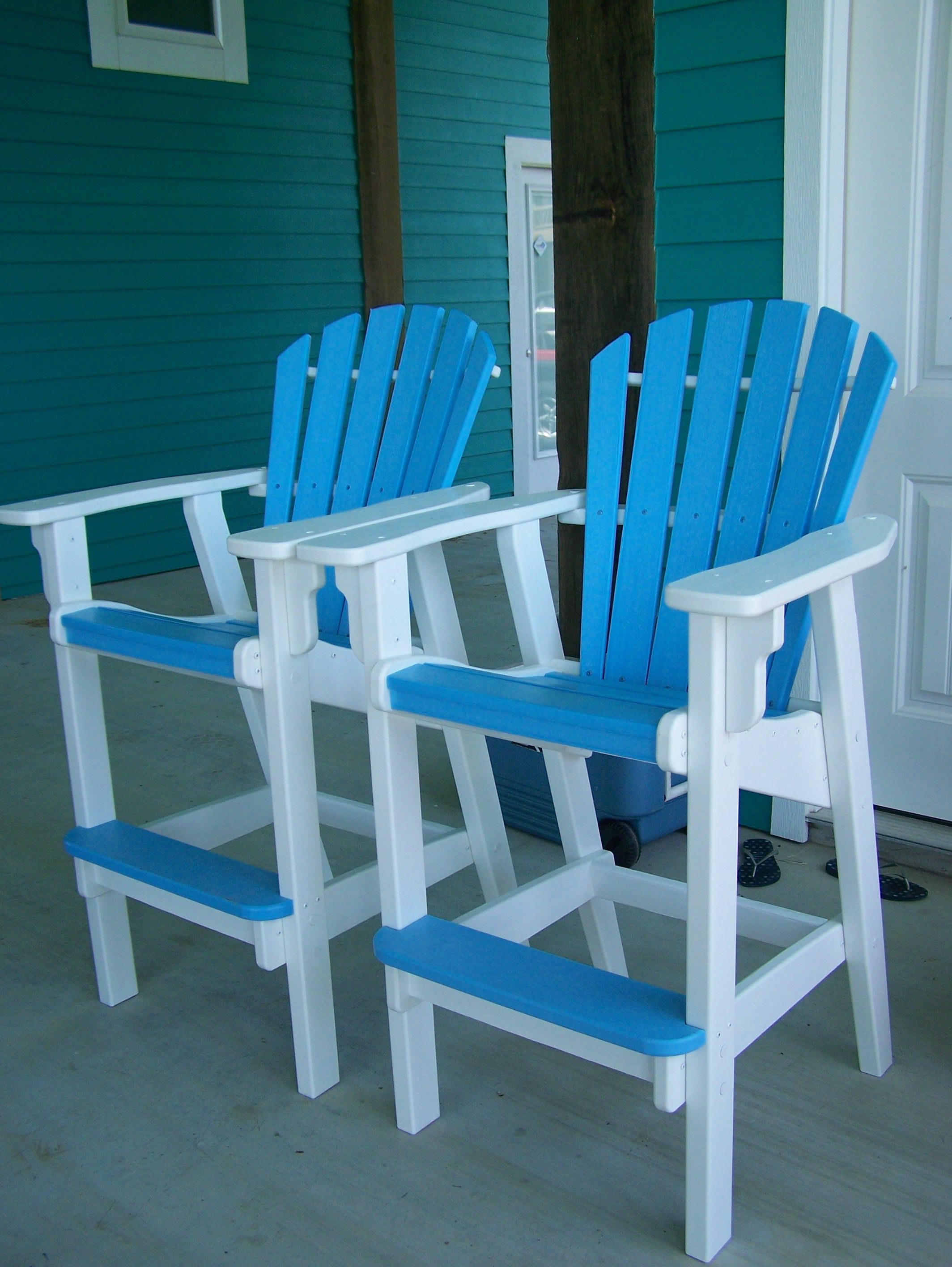 Diy Patio Furniture Ideas On A Budget