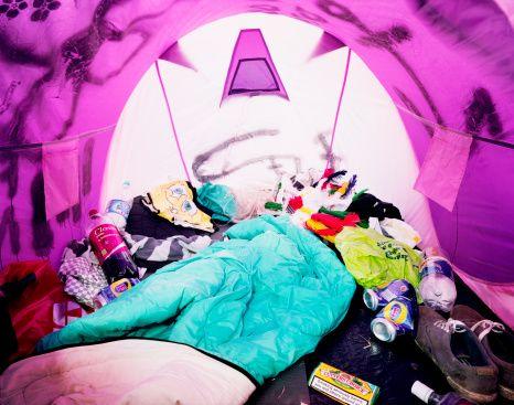 Spongebob. Tents Spongebob Teepees Tent Spongebob Squarepants Curtains & Spongebob. | Festival Tents | Pinterest | Tent and Spongebob