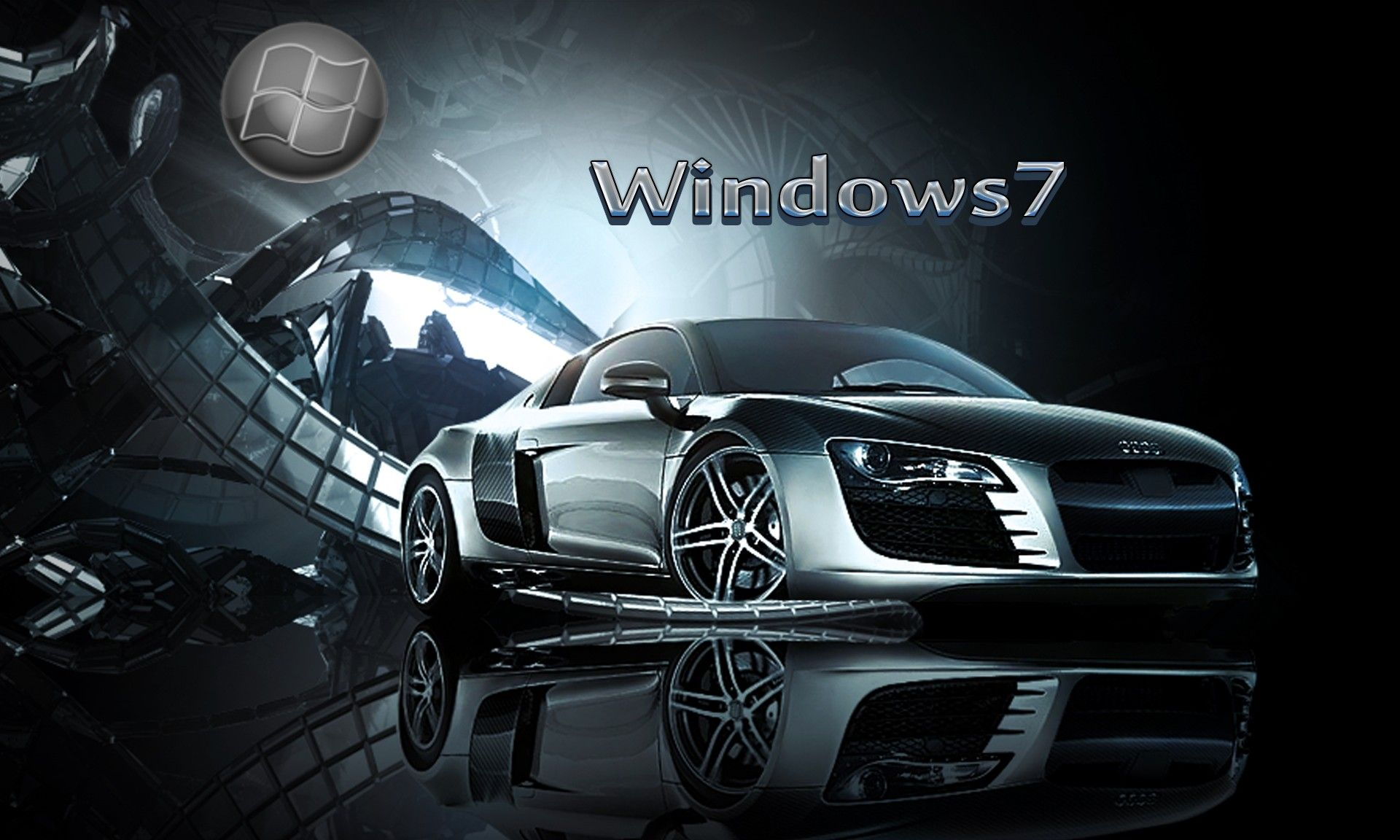 You can learn how to change and manage windows 7 themes by reading the post. Free Download Hd Car Wallpapers For Windows 7 Your Hd Wallpaper Wallpapers Carro Carros De Luxo Carros Sedan