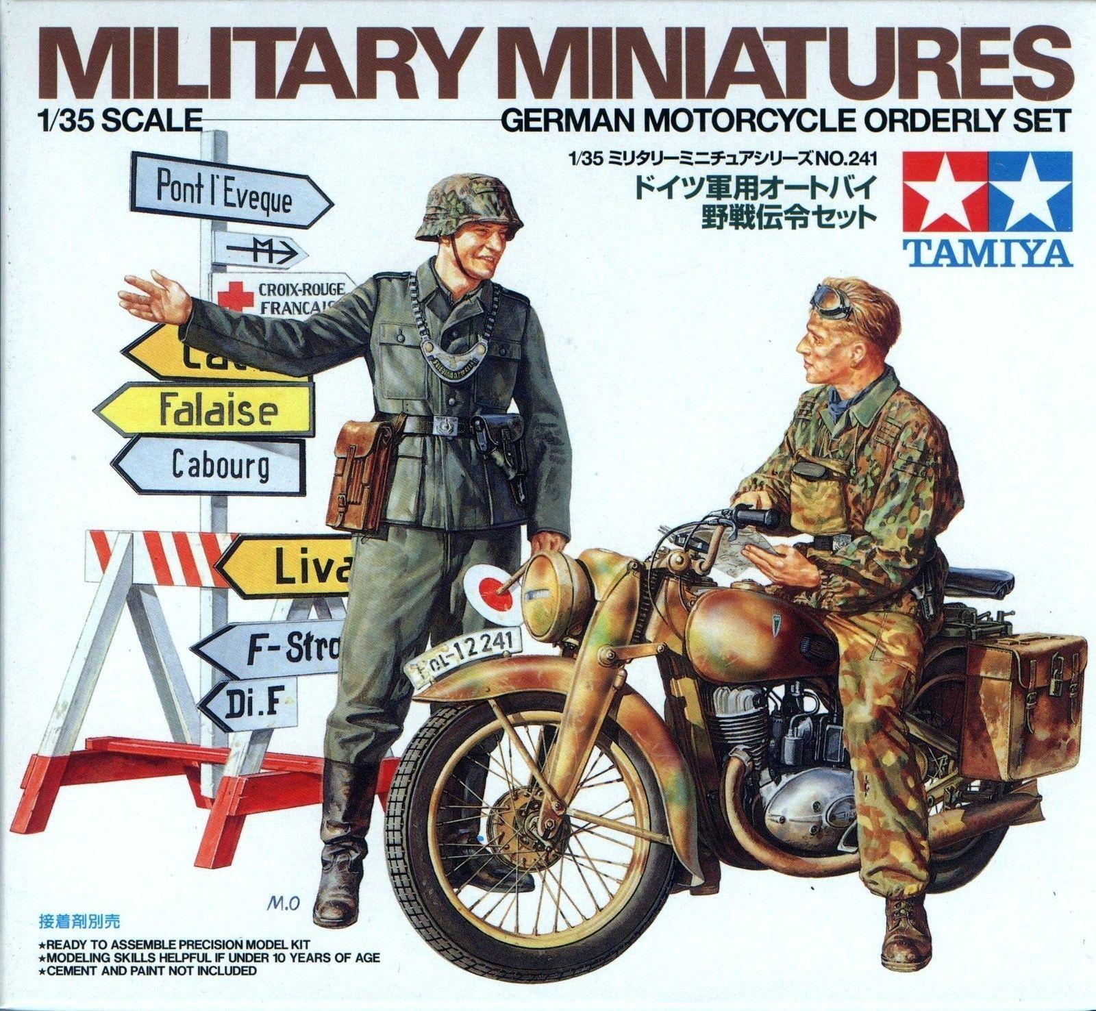 Kit De Motocicleta Dkw Nz 350 Rotulos De Senales Y Policia