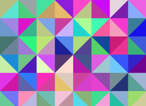 Colorful Patterns Tumblr Google Search With Design Inspiration