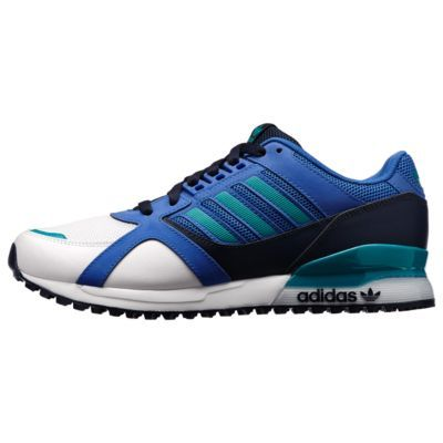 adidas T-ZX 700 Shoes
