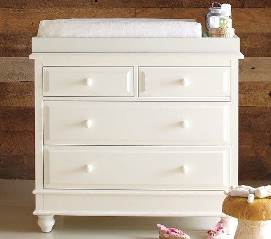 Best Anderson Dresser Changing Table Topper Pottery Barn 640 x 480