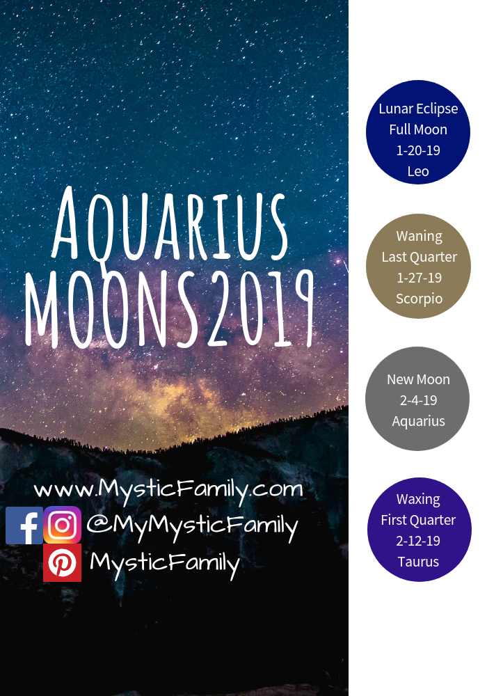 january 1 aquarius astrology