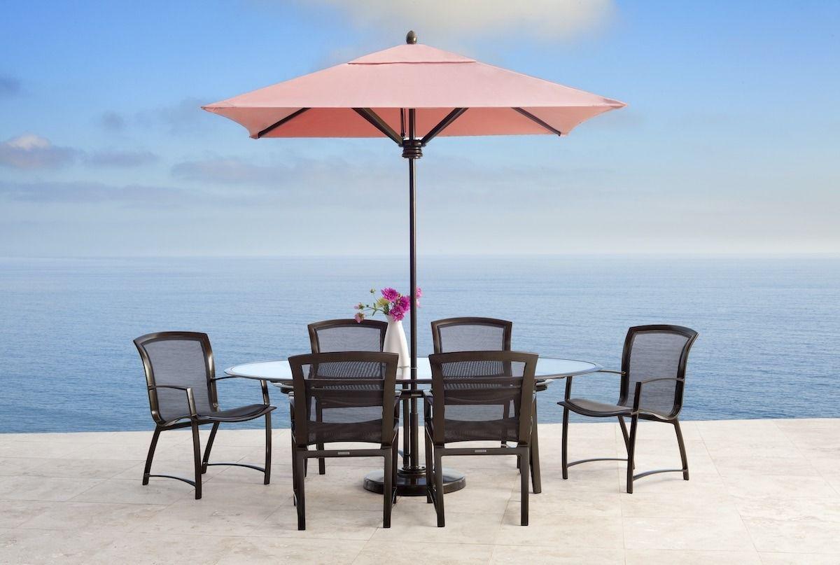 Design Your Outdoor Living Space In 2020 Patio Umbrellas Patio Patio Inspiration