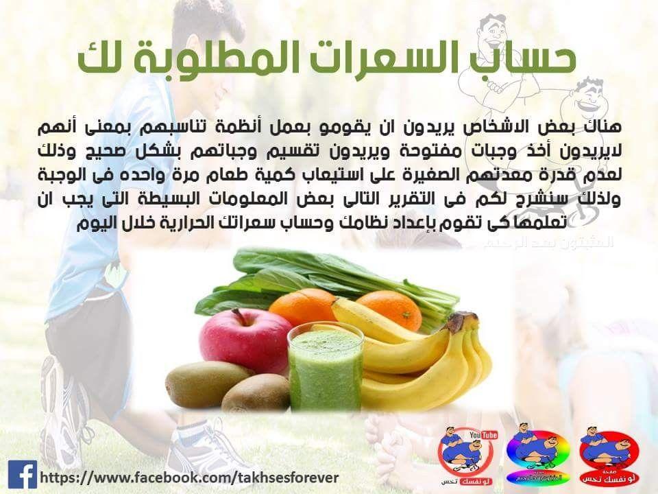 Epingle Par Fatima Boua Zit Sur التثبيت بعد الرجيم Stabilisation