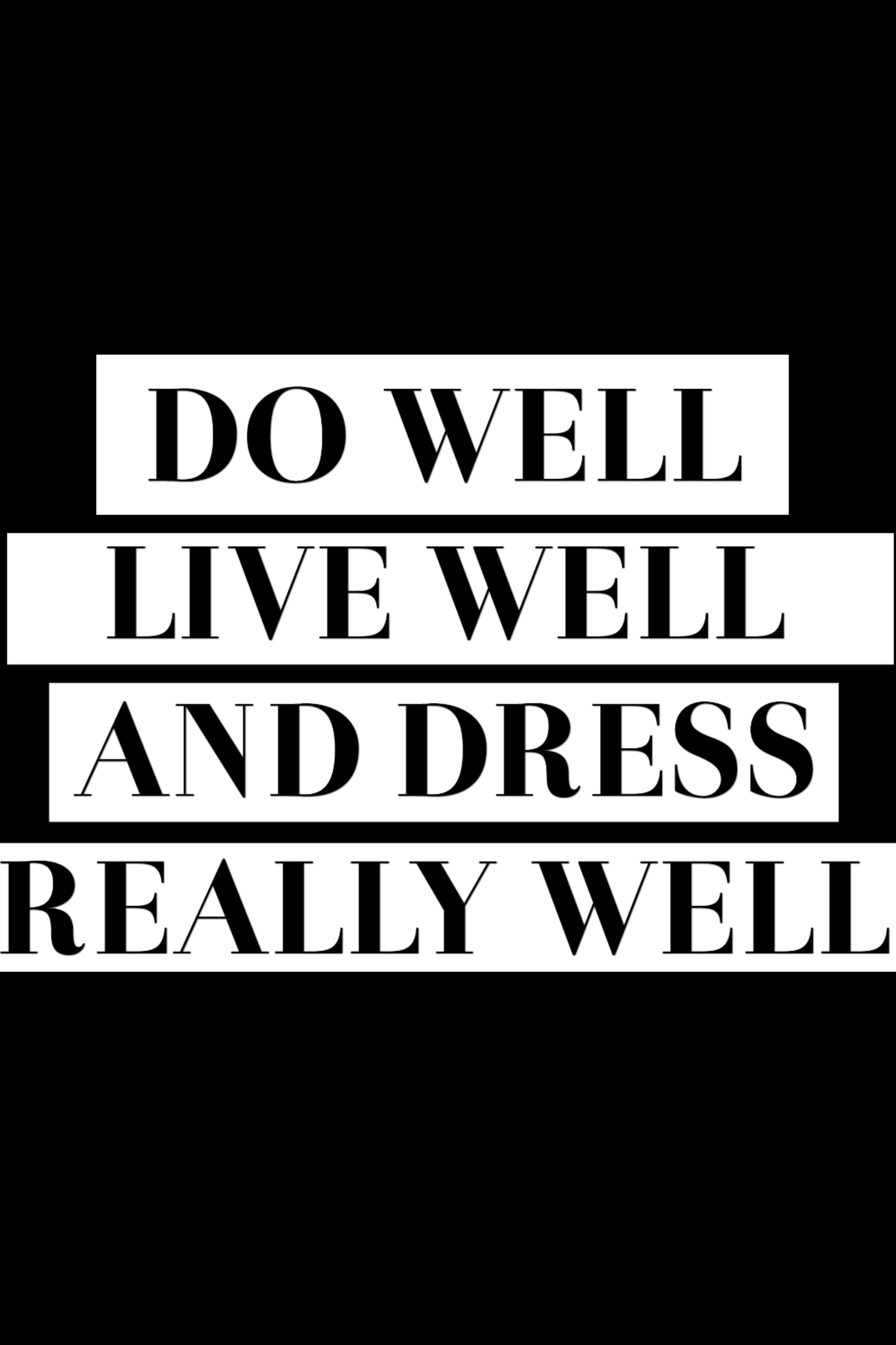 Black And White Fashion Quote Fashion Quotes Inspirational Fashion Lover Quotes Art Prints Quotes [ 3712 x 2475 Pixel ]