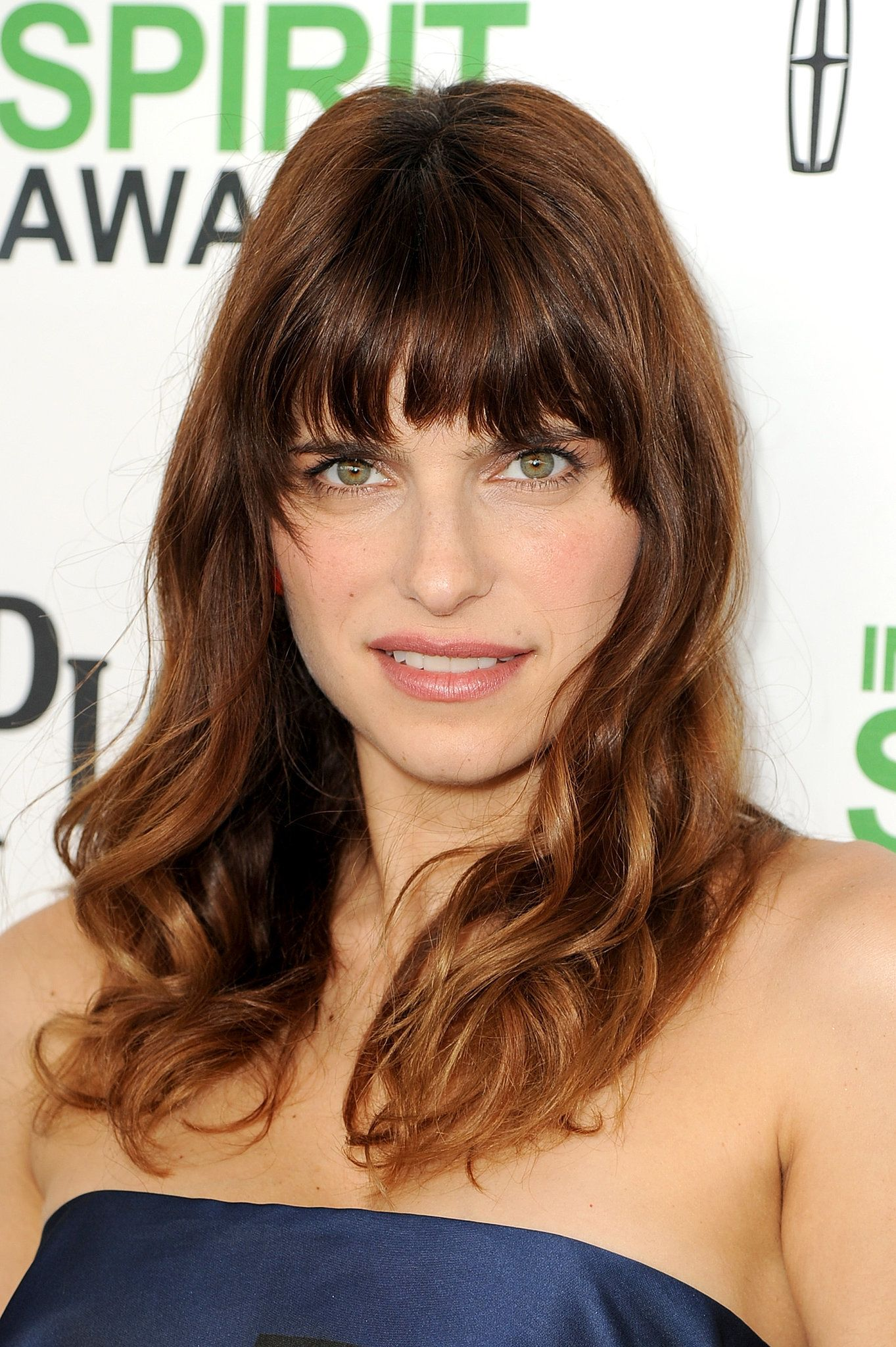 picture Lake bell leaked 7 Photos