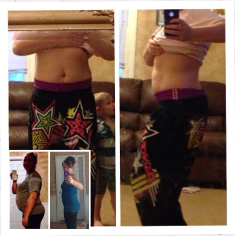 Loose 5-15lbs in 8 days guaranteed!!! Contact me via Facebook for more details! www.facebook.com/caety.hunt