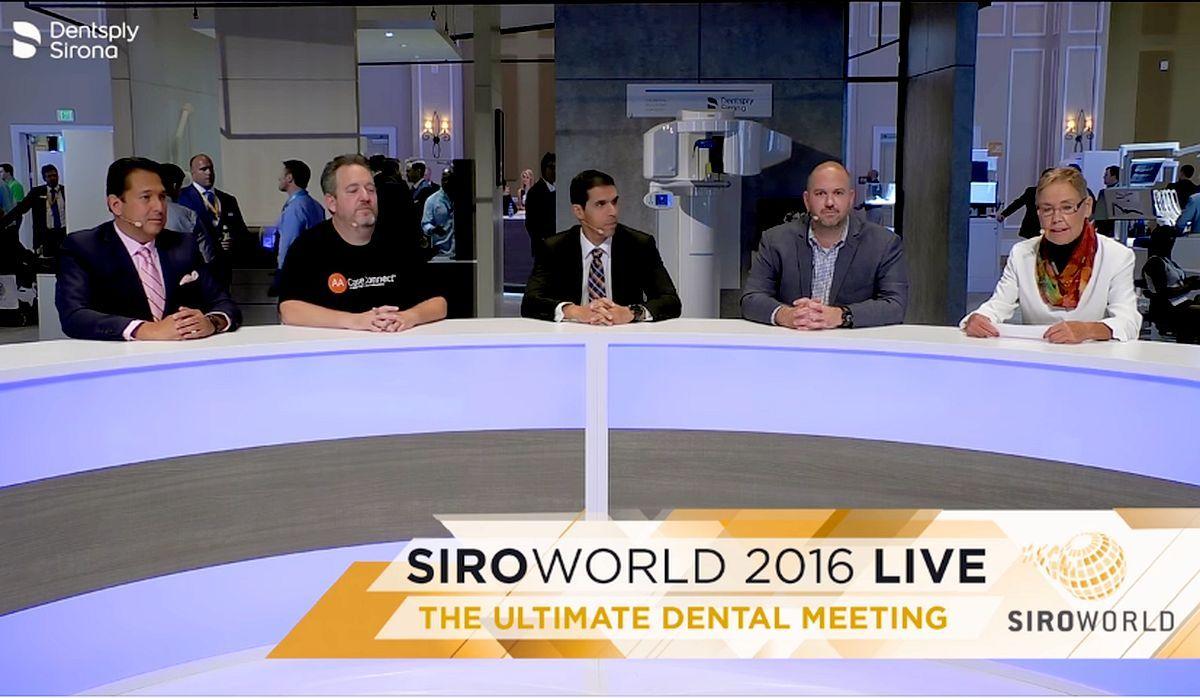 inside-dental-technology