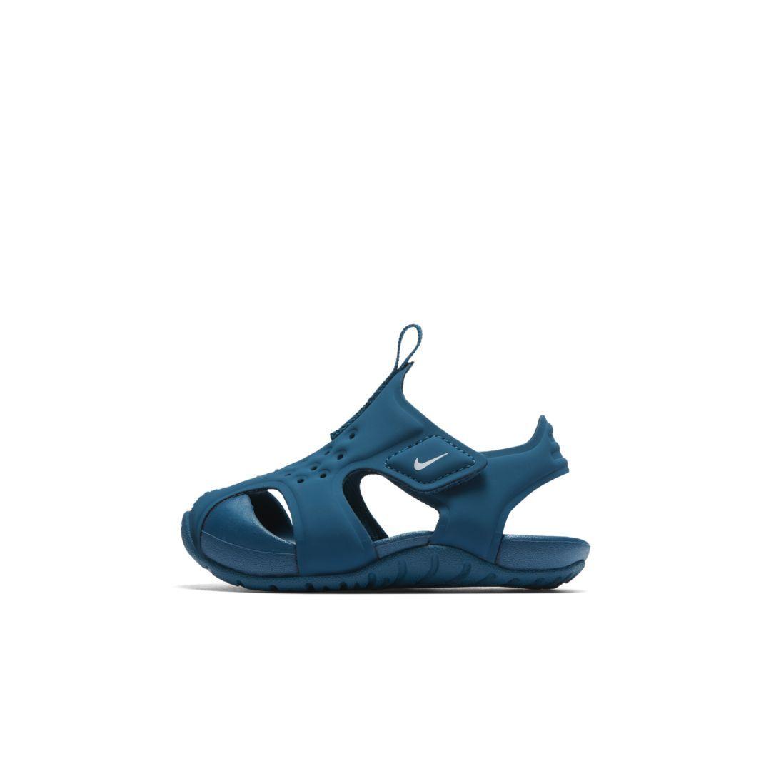 gama exclusiva salida para la venta gran descuento Sunray Protect 2 Baby/Toddler Sandal in 2020 | Toddler sandals ...