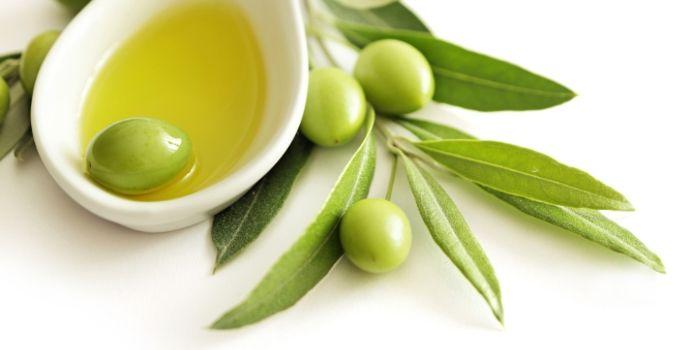 #Mourelacci_Extra_Virgin_Olive_Oil