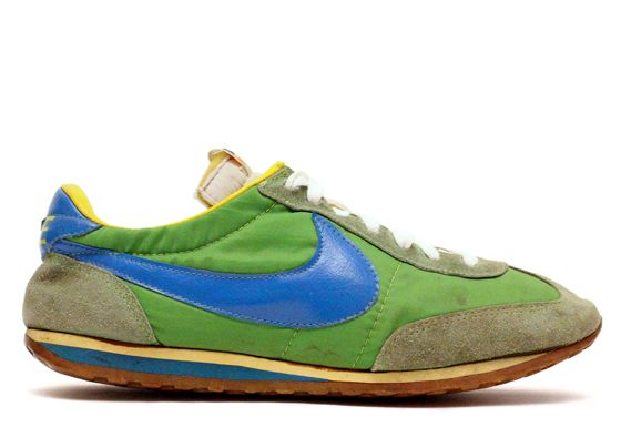 factory price d2e84 3c859 Nike Roadrunner  Nike  Nike shoes, Nike, Vintage nike