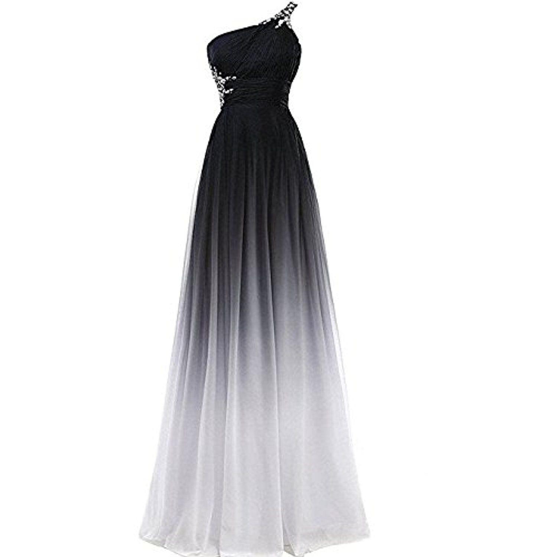 Gorgeous Bride Abendkleider Elegant Lang 2017 Damen ...