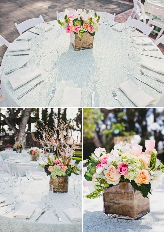Dusty Purple Rustic Chic Wedding At The Timber Point Mansion