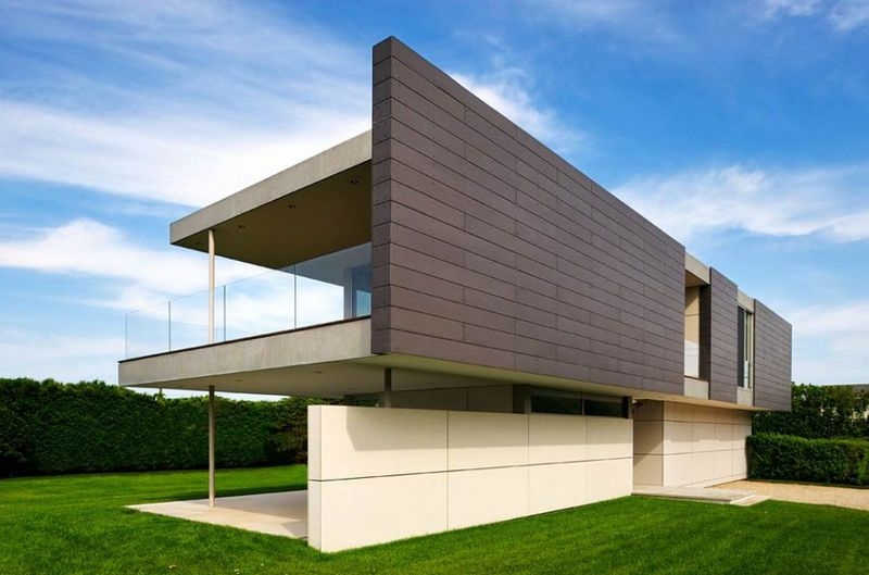 paneles para fachadas,alta resistencia para fachadas,fibrocemento en ...