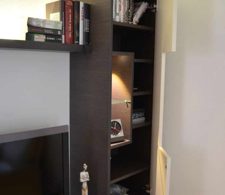 tv m bel hifi m bel tv m bel hifi pinterest m bel tv m bel und hifi m bel. Black Bedroom Furniture Sets. Home Design Ideas