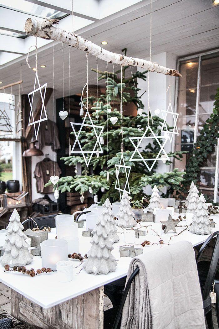 Super 10 bricolages de Noël faciles et économiques | Diy de noël, DIY et  PN92
