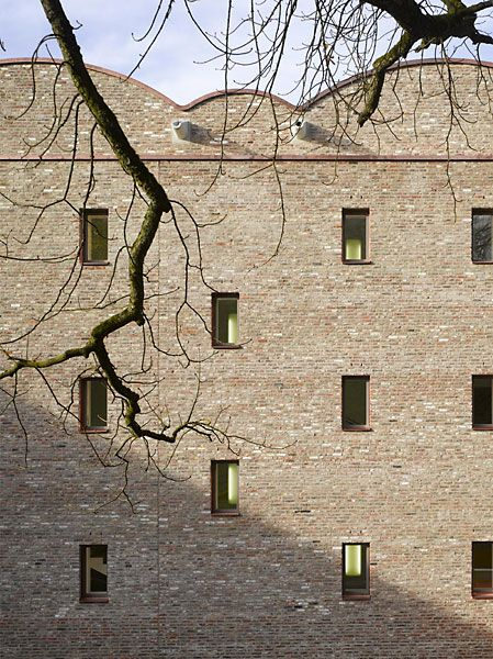 Architekten Ravensburg architektur kunstmuseum ravensburg architecture of our