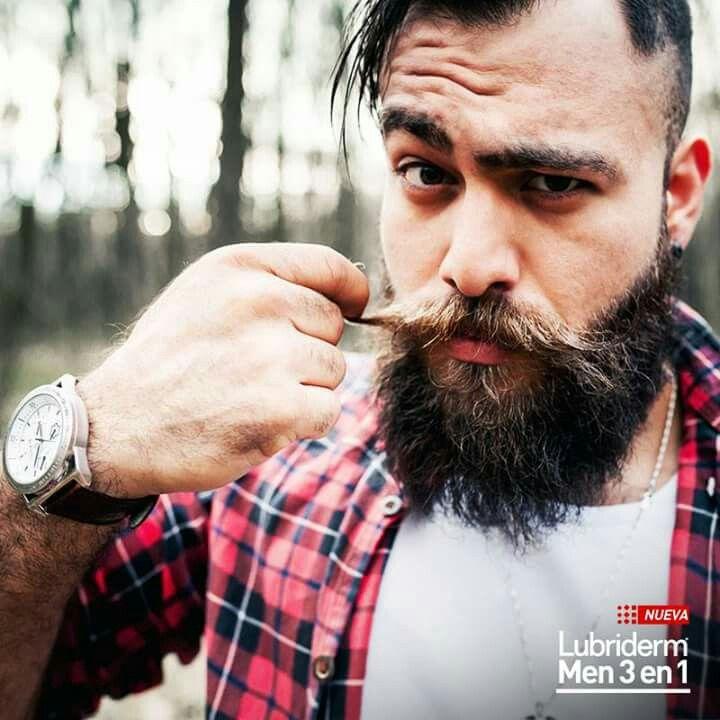 Pin By Edgar Raul Diaz Cervantes On Beards Beard Mens Fashion Trends Beard Care