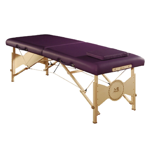 Mt 28 Midas Entry Portable Massage Table Package Massage Table