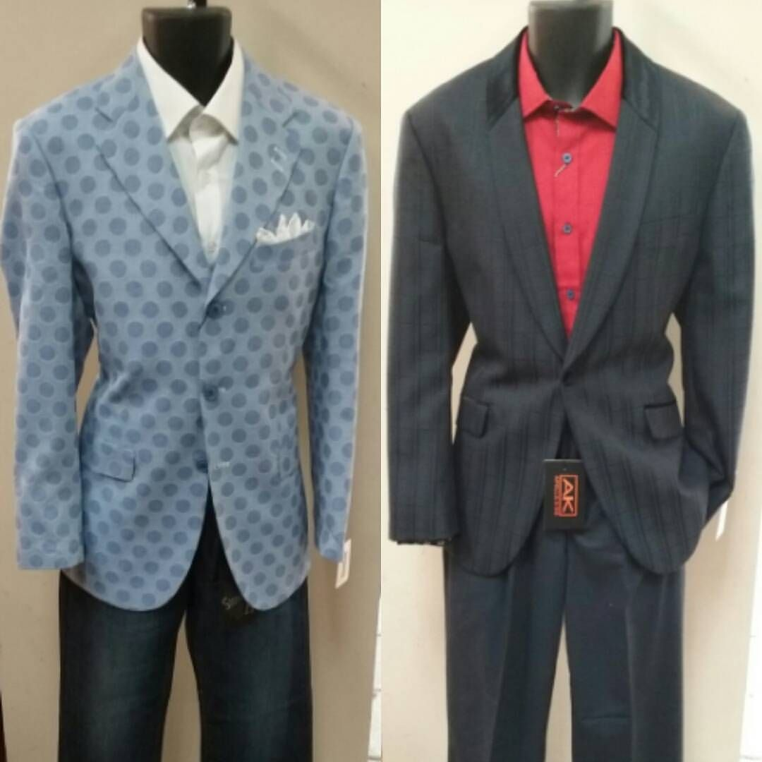 New fall blazers in @our Western Hills Location!!!! Make sure to ...