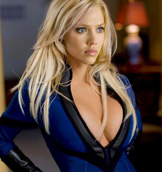 Jessica alba sex hot, anal vids free