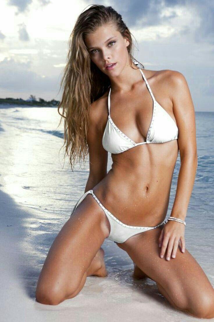 Bikini Nina Agdal naked (37 photos), Pussy, Leaked, Twitter, lingerie 2018