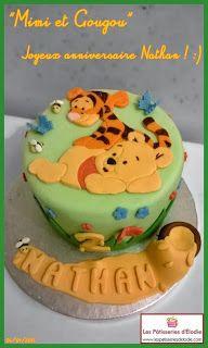 Les Patisseries D Elodie Kids Cake Birthday Cake Kids Cake Desserts