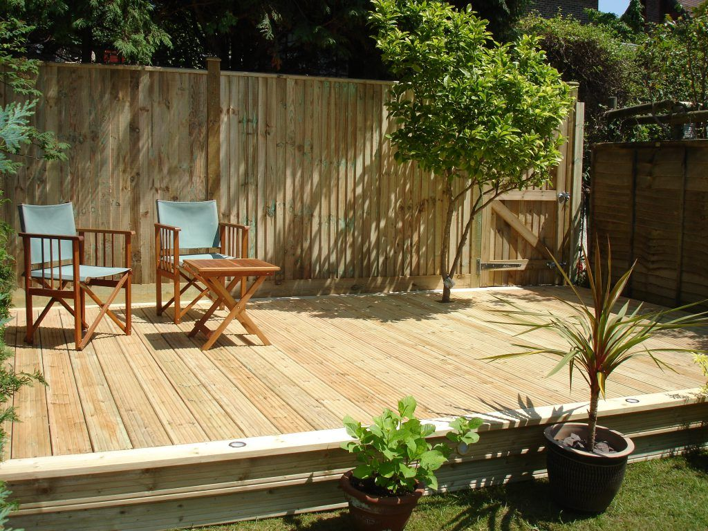 30 best small deck ideas decorating remodel u0026 photos more