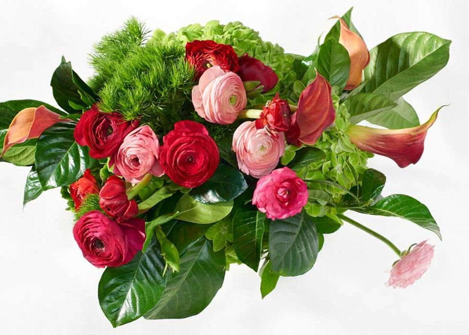 Flower delivery urbanstems flower delivery flowers