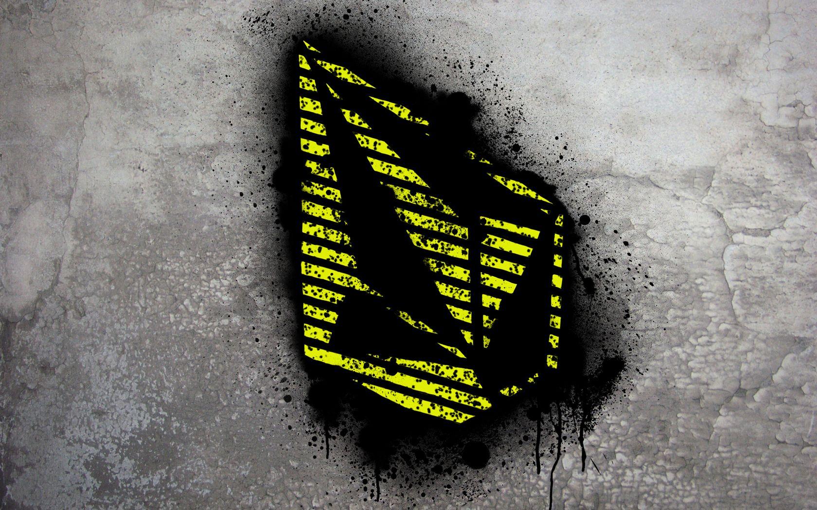 Volcom Wallpapers Free Graffiti Hd Graffiti Wallpaper Graffiti Graphic Tshirt Design