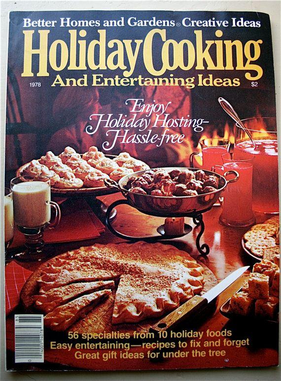 1a666400d7f7ffcceb4e2e75bcc11a3e - Better Homes And Gardens Holiday Cookbook