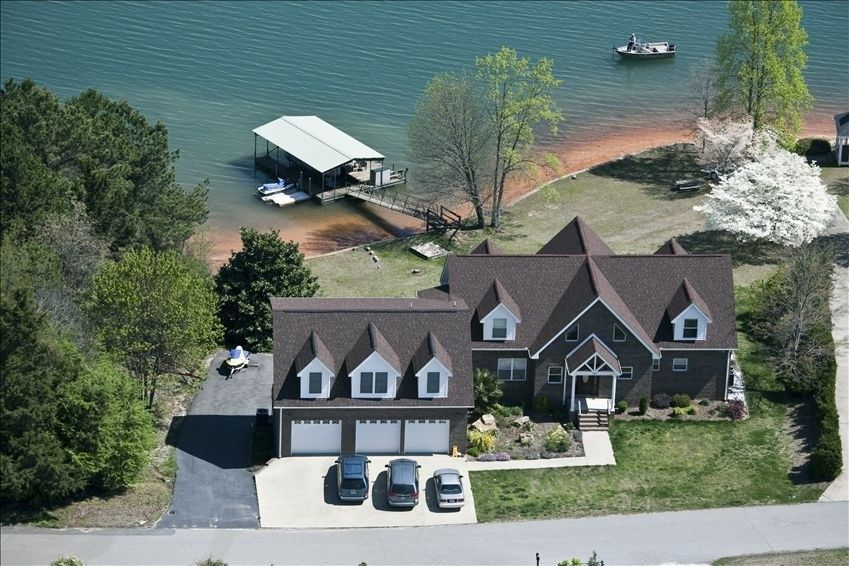 House vacation rental in seneca from vacation