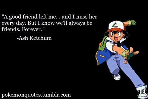 pokemon quotes Google Search Pokemon quotes, Pokemon