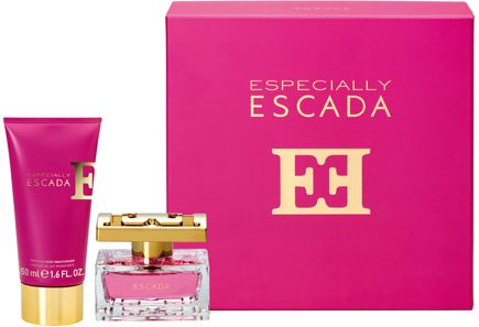 Escada - Especially Escada Women tuoksupakkaus