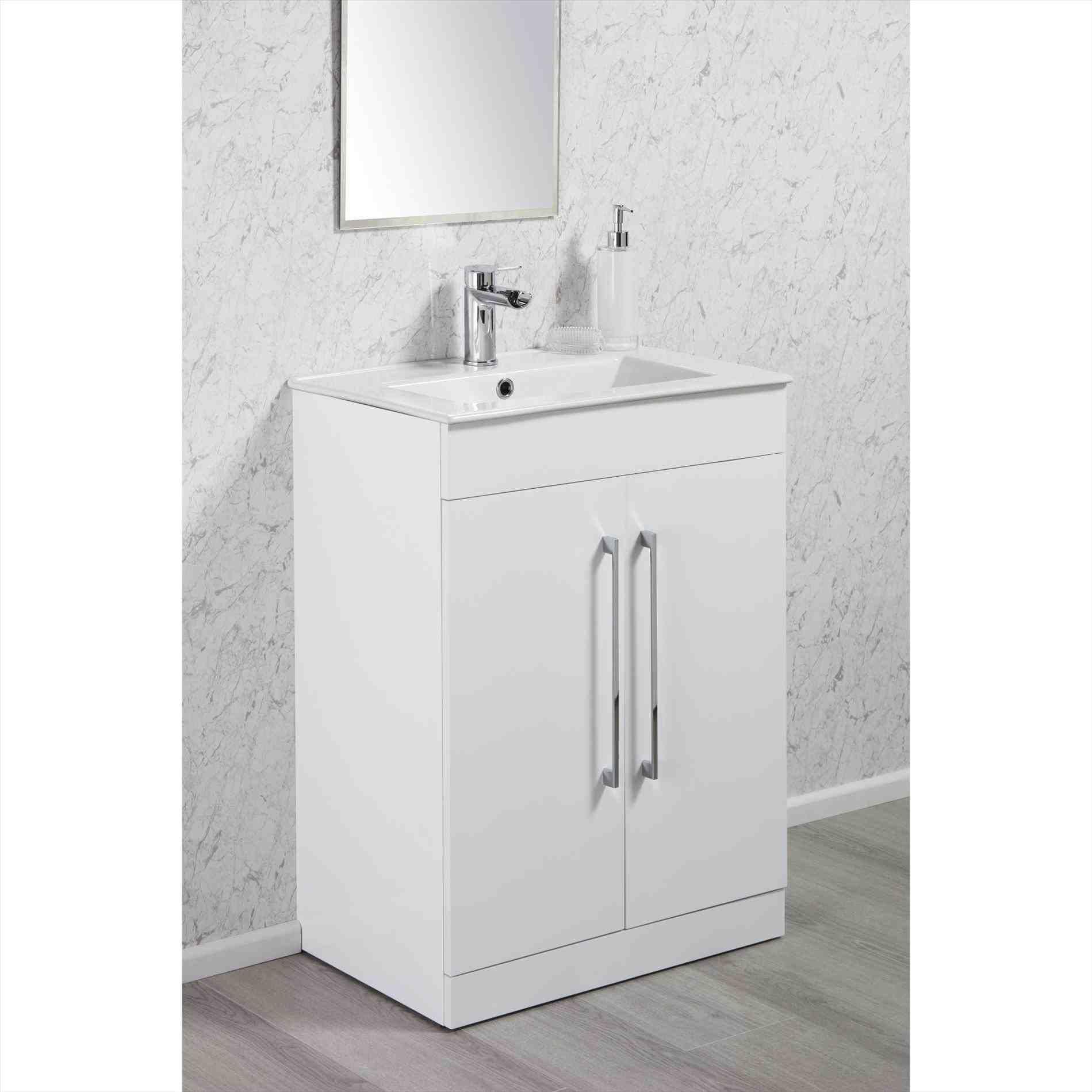 New Post bathroom accessories on sale visit bathroomremodelideass ...