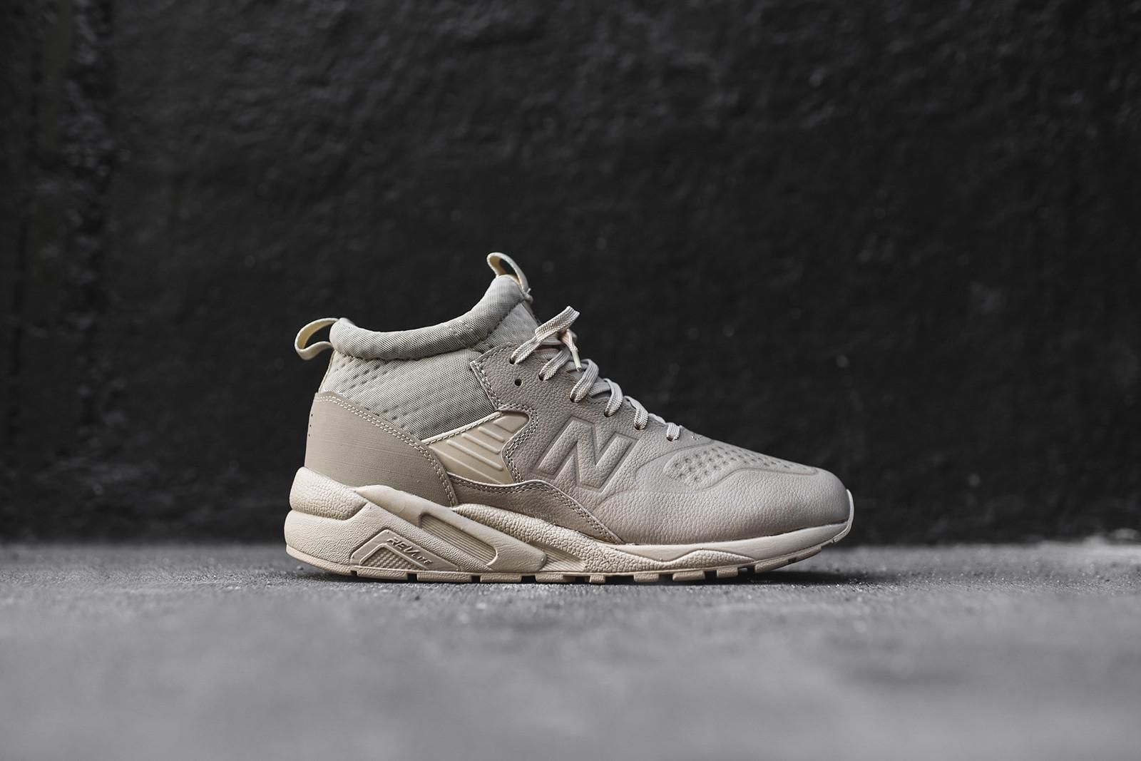 new balance 580 deconstructed mid on feet