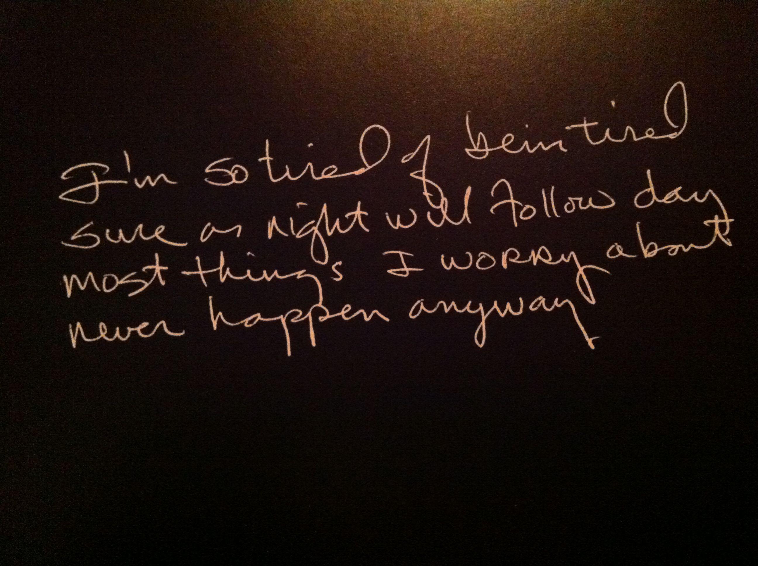 Best 25 tom petty lyrics ideas on pinterest best tom petty tom petty crawling back to you hexwebz Images
