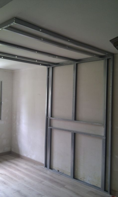 Photos de faux plafond avec lumière indirecte - Les groupes sur