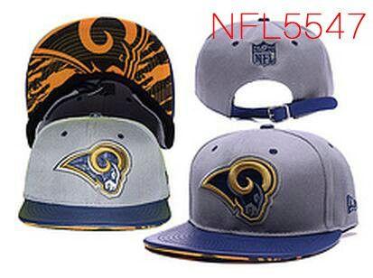 d0829ec0df9 Pin by New Era Sports Hats on New Era Sports Hats
