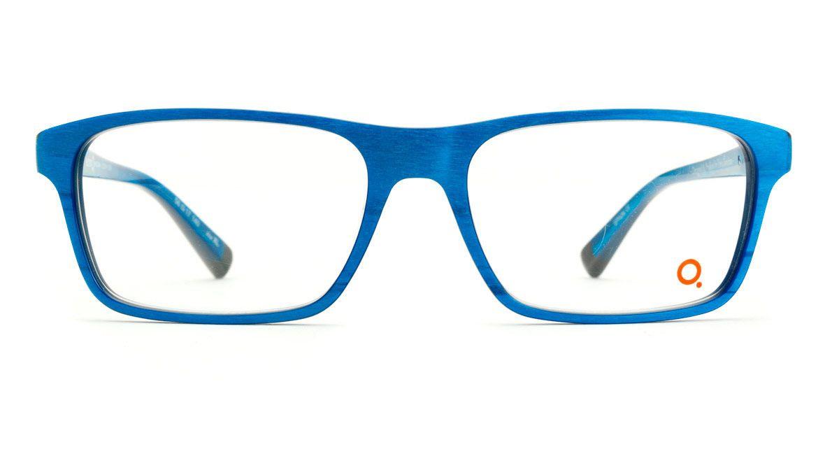 Etnia Barcelona Bonn eyeglasses frames (in which I\'d like to put ...